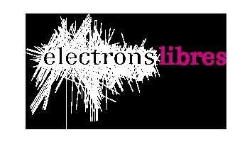 Les Électrons Libres